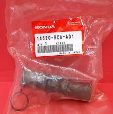 lexus rx300 timing belt replacement timing belt tensioner ebay