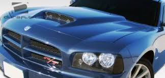 2010 dodge charger parts dodge charger