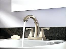 moen vessel faucet bathroom faucet fabulous bathroom home depot