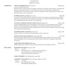 sample legal resumes legal resumes how to craft a law