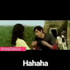 Video Meme - whatsapp video chudi maza na degi dirty funny meme video