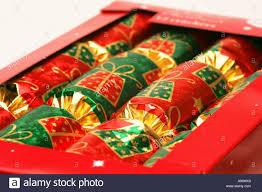 Christmas Cutout Decorations Colourful Festive Seasonal Xmas Christmas Crackers Table
