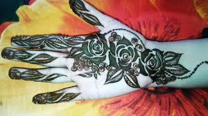 gulf henna arabic mehndi mehndi design 2017 tattoo mehndi