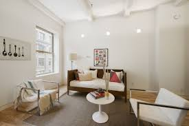 What Does 500 Sq Feet Look Like by Small New York Apartments For Rent