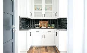 black kitchen tiles ideas black kitchen tiles tbya co
