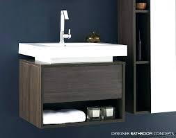 36 corner sink base cabinet bathroom corner sink base cabinet s s 36 inch corner sink base