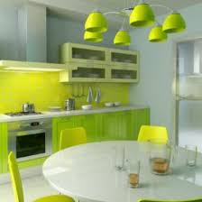colored small kitchen appliances beautiful color ideas how to decorate small kitchen room for hall