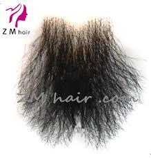 china pubic hair zm hair fake pubic hair male pubic hair buy male pubic hair fake