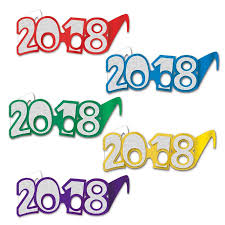 new years stuff party supplies tagged new year s party supplies