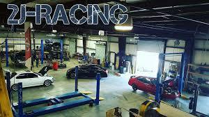 nissan versa qr25 swap 2j racing shop