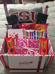 Valentine S Day Gift Baskets The 15 Common Stereotypes When It Comes To Cute Valentines Day