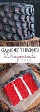 best 25 game of thrones decor ideas on pinterest khaleesi