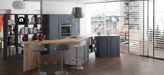 modele de cuisine en bois modele de cuisine amenagee mh home design 20 feb 18 18 19 37