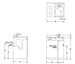 build corner kitchen sink cabinet ideas storage home depot 42 kitchen corner sink base cabinet dimensions