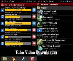 10 best android apps for downloading videos online dreamcss