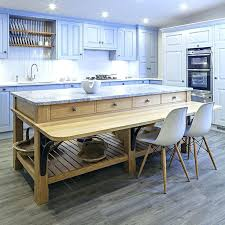 kitchen bars and islands kitchen island with breakfast bar islands small dimensions