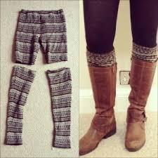 Upcycle Leggings - 1079 best diy upcycled clothing images on pinterest diy clothing
