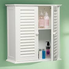 B Q Bathroom Furniture by Bathroom Wall Mounted Bathroom Cabinet B U0026q Wall Mounted Bathroom