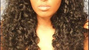 ds hair extensions flexi rods on curly hair extensions all curly hair textures