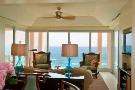 Livingroom Club The Reefs Celebrates With New Package New Club Suites For A