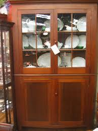 cherry wood corner cabinet cherry corner cabinet antique corner cabinets