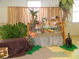 decorating with a modern safari theme interior design top safari theme decorations design ideas modern