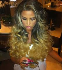 lush hair extensions lush hair extensions go longer