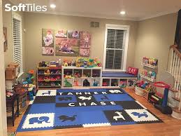 19 best custom name personalized softtiles playroom foam mats