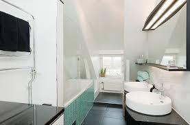 2014 Award Winning Bathroom Designs Award Winning by Award Winning Bathroom Design Ewdinteriors