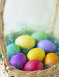 cheap easter basket stuffers inexpensive easter basket stuffers for kids and