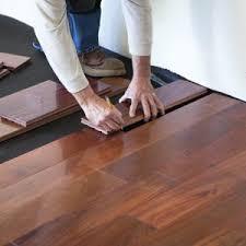 flooring modern interior home ideas with laminate flooring