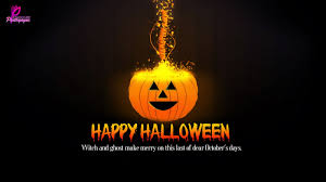happy halloween funny pic funny quotes halloween 2016 costumes memes pictures images sayings
