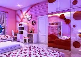 hello chambre 19 decoration chambre hello nos chambres de bb co 28