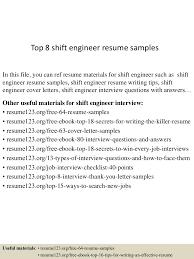 noc letter template noc sample noc engineer cover letter admitting representative sample resume