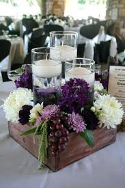 baseball centerpieces alluring decorative table centerpieces decor best antique wedding