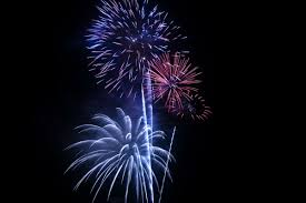 lexus dealer gainesville ga where are the best july fourth fireworks shows near gainsville ga