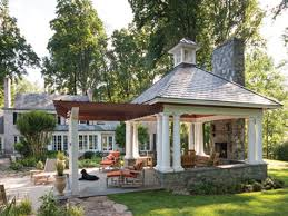 English Home Design Magazines English Garden Style Home U0026 Design Magazine