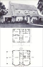 dutch colonial home plans house plans colonial 5 bedroom colonial home plan dutch colonial
