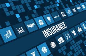 car insurance beat quote how big data analytics is shaking up the insurance business