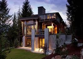 country homes idesignarch interior design architecture modern