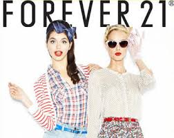 forever 21 black friday forever 21 has some great clothes and deals black friday online