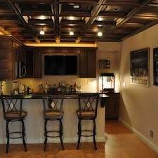 Cool Basement Designs Ideas Cool Basement Ideas For Interesting Interior Design With