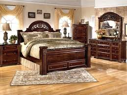 White Queen Bedroom Furniture Sets by Queen Bedroom Furniture Set Bedroom Furniture Bridgeport Piece