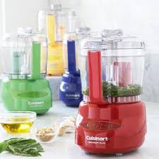 sur la table food processor exceeding the speed limit family matters