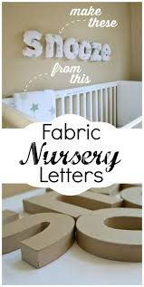 How To Make Sofa Covers Best 25 Fabric Covered Letters Ideas On Pinterest Sofa Covers