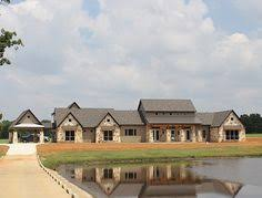 texas hill country floor plans texas hill country home design stone house floor plans donald a