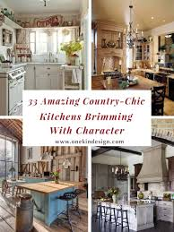 snow white milk paint kitchen cabinets 33 amazing country chic kitchens brimming with character