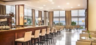 hotel ambasador opatija in croatia u2013 remisens hotels