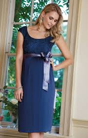 rosabelle dress maternity dresses tiffany rose and sapphire