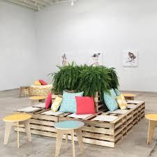 lounge furniture rental lounge furniture rental miami ronen rental